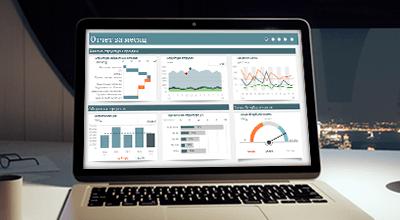бюджетирование, business intelligence