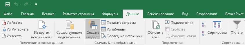 Microsoft Powerpivot For Excel 2010 Pdf